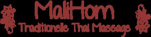 MaliHom – Traditionelle Thai Massage in Büsum